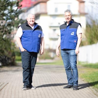Bolltec GmbH Einbruchschutz